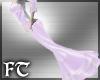 Spirit Faery Dress GA