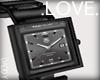 .LOVE. D's Watch