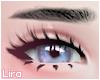 Dreamy - Soft Blue Eyes