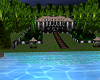 Mansion Luxe