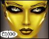 {e}Janus Gold