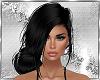 Black Hair Gurley