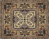 Exquisite Carpet Rug 5