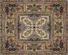Exquisite Carpet Rug 5