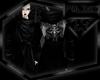 |M| ReaperDuster