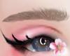 P| Kawaii Eyebrown
