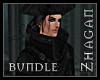 [Z] Renegade Bundle