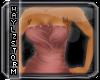 [H] Bridesmaid dress