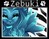 +Z+ Stellar Shldrs Fur ~