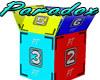 Derivable Box 2