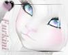 Fluffy ~Furkini