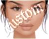 Onne Custom