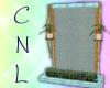 [CNL]Spa fountain