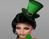 Patrick Hat