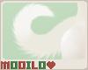 Moo♡ Eira Tail