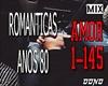 Mix Apaixonados v3