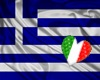 greek love italy