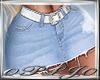 Skirts W  RL