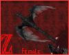 Dragon scythe (F)