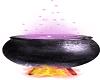Cauldron 1