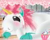🍍Flamingo Unicorn Toy