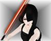 LightSaber Avatar_Anim