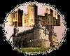 Castles Enhancer