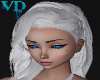 VD Kesha White
