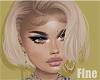 F. Peggy Blonde