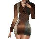 [MzE] Autumn Dress