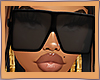 💕 Lit shades