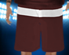 R| Hype Shorts