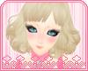 *AM*Blonde Anla