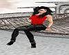 Dynamic Bodysuit-5