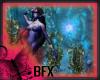BFX Aqua Sprites