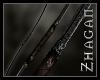 [Z] Ser Drake Bladestaff