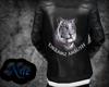 requsted dreamz jacket