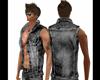 J4lM/vest-darkgrey