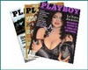 Man Magazines