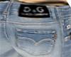 DG basics