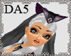 (A) Lady Plum