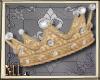 ML Queen Crown I