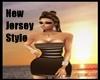 New Jersey-BM