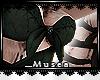 ~M~Barb 3kini [Green]