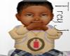 ~LDs~Trey Jr. Bring Fit3