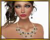 Alexis Jewelry Set