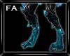 (FA)BurningLegsV2 Ice
