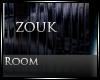 [Nic] Zouk Room