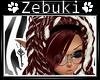 +Z+ Kukul Hair V4 ~