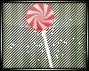 Peppermint Lollipop(M&F)